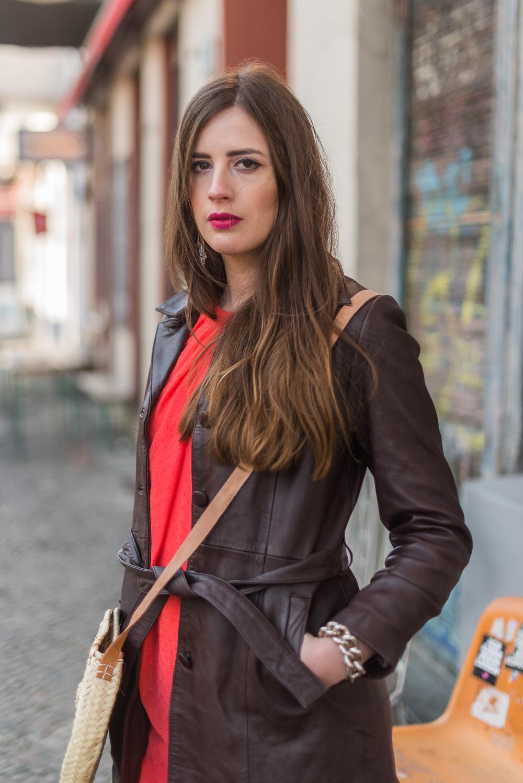 So wertest du dein Outfit auf-Styling Tipps-Modeblog Berlin-andysparkles