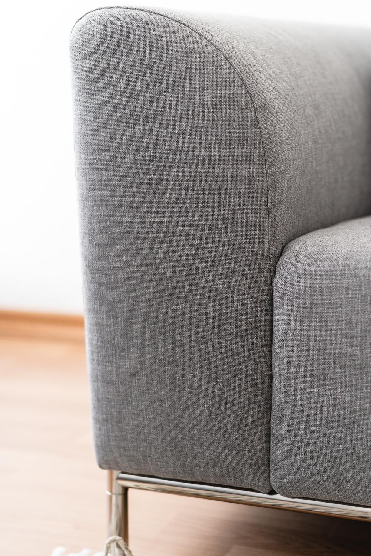 Sofa von Sitzfeldt-Interior Blog-Einrichtung Wohnzimmer-andysparkles