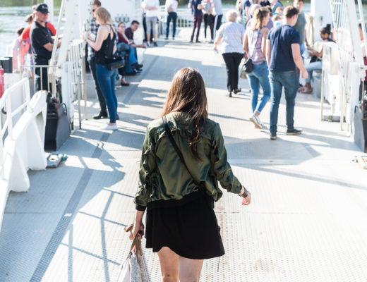Berlin Ferien 2018-Pfaueninsel Ausflug-Berlin Ausflüge-Berlinblog-Reiseblog Berlin-andysparkles