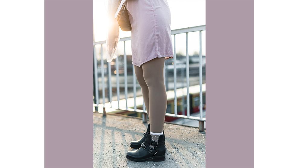 Cord 2018-Cord kombinieren-so stylst du Cord-Fashion Trend 2018-Modeblog Berlin-andysparkles