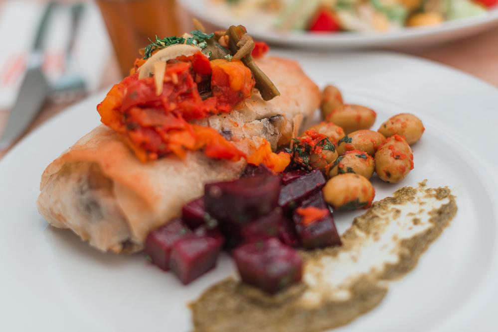 Essen in Marrakesch-Restaurant Tipps für Marrakesch-Reiseblog Marokko-andysparkles
