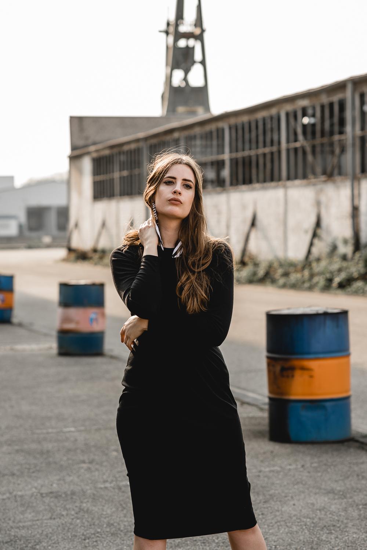 Geld sparen im Alltag-Lifestyleblogger Berlin-Schnäppchen machen-andysparkles