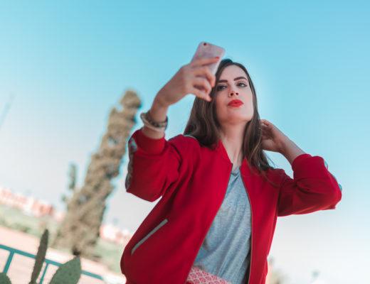 Instagram Direct Messages-Influencer-Instagram Einblicke-andysparkles