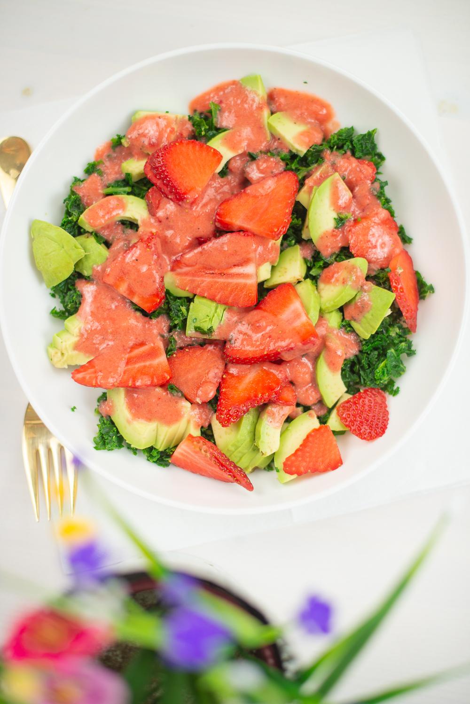 Rezeptideen Salate Zum Grillen Andysparklesde