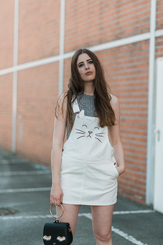 Sommerlieblinge-Fashion Lieblinge im Sommer-Modeblogger-andysparkles