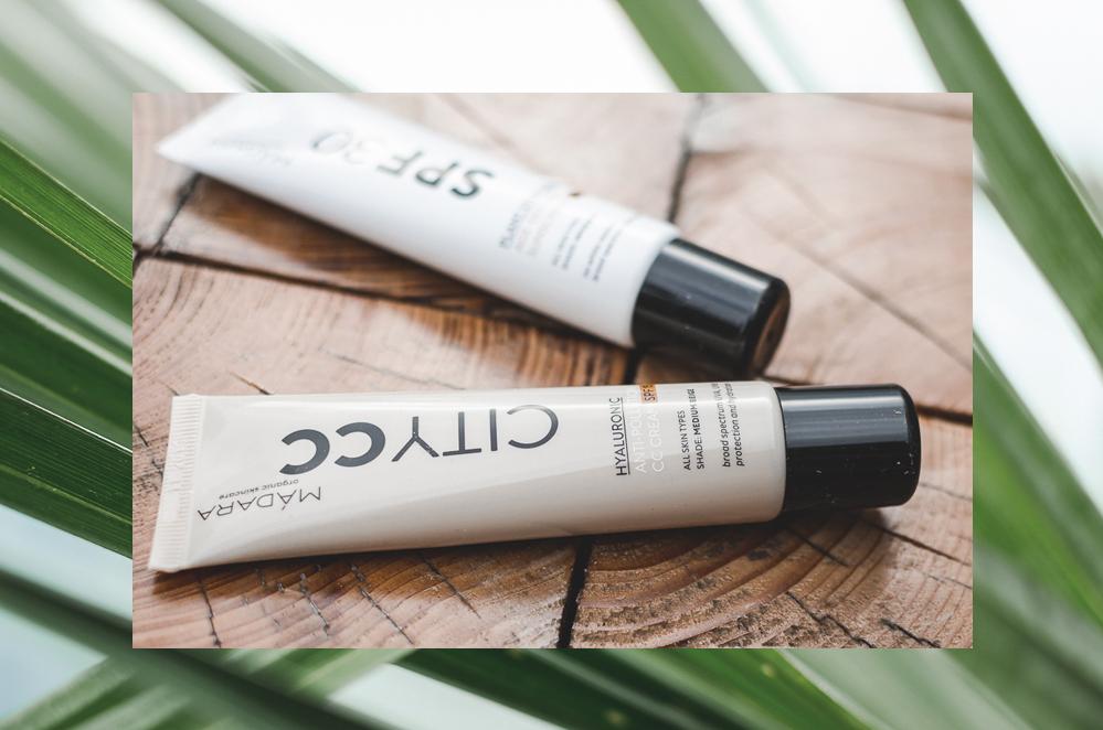 Sonnenschutz-Tipps-Madara Naturkosmetik-veganer Sonnenschutz-Beautyblog-andysparkles