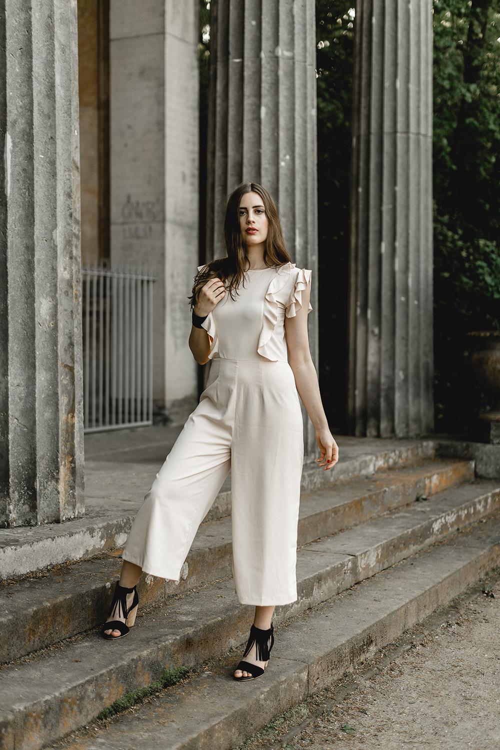 Was soll ich auf Instagram posten-Modeblog Berlin-Fashionblogger Overall-andysparkles