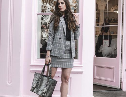 Zweiteiler für den Sommer-Clueless Outfits-Zweiteiler Next-Modeblogger-andysparkles