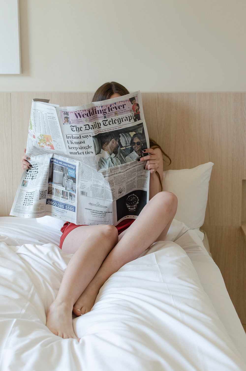 Angst vorm Bloggen-Abmahnwelle Blogger-Vreni Frost Abmahnung-EU Uploadfilter