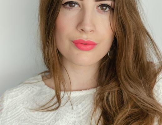 Der perfekte Teint-Medipharma Cosmetics Make-up-Eyeliner med-Beautyblog-andysparkles