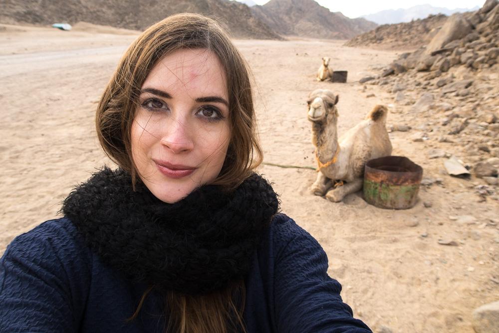 Gemeinsam verreisen-erster Urlaub mit der besten Freundin-Reiseblog-andysparkles