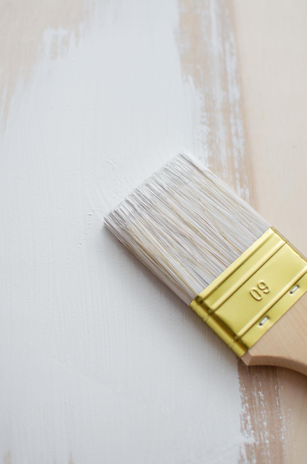 Pinnwand DIY-Fotoboard selbst machen-Smartphoto Fotos bestellen-Fotos online bestellen-DIY Blogger-andysparkles
