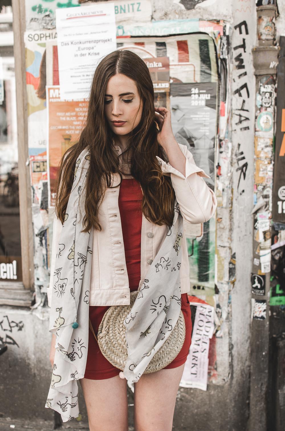 Spaziergang durch das Schanzenviertel in Hamburg-Modeblogger Hamburg-Sommeroutfit Casual-andysparkles