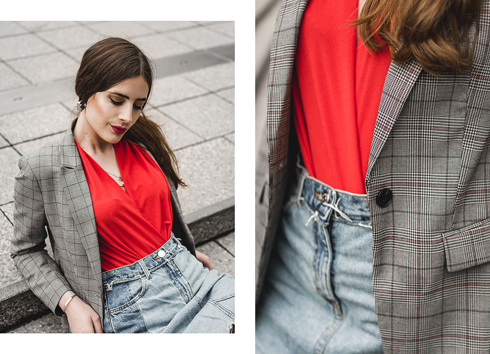 Wieviel gibst du für Kleidung aus-Fashionblogger Shopping-andysparkles