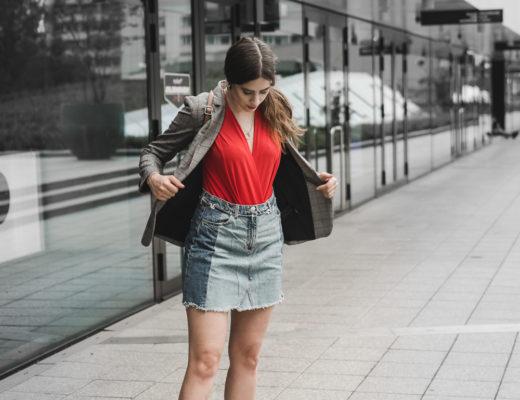 Wie viel gibst du für Kleidung aus-Fashionblogger Shopping-andysparkles
