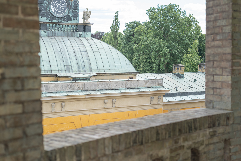 Ausflug Potsdam-Berlin Reiseblog-Ausflug rund um Berlin-Berlinblog-Reiseblog-andysparkles