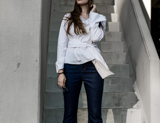 Denim Sommer Outfit mit Boden-Jeans Sommer Outfit-Modeblog Berlin-andysparkles