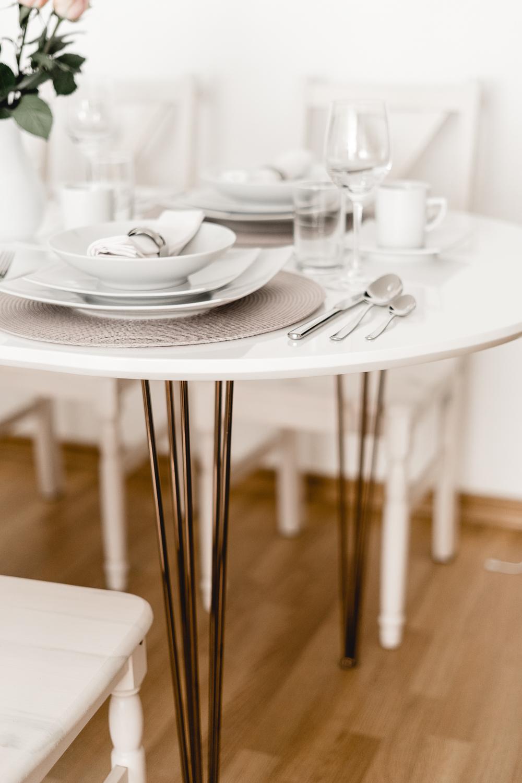 Einrichtungstipps für das Wohnzimmer-OTTO Möbel-OTTO Home & Living-Interiorblog-andysparkles
