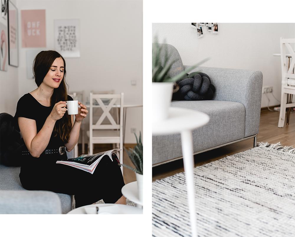 Liebenswert Einrichtungstipps Wohnzimmer Sammlung Von Für Das Wohnzimmer-otto Möbel-otto Home & Living-interiordesign-andysparkles