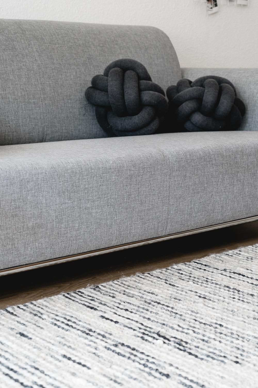 Malerisch Einrichtungstipps Wohnzimmer Sammlung Von Für Das Wohnzimmer-otto Möbel-otto Home & Living-interiordesign-andysparkles