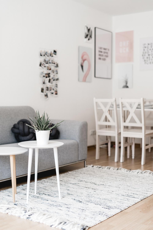 Einrichtungstipps für das Wohnzimmer - mit OTTO Home ...