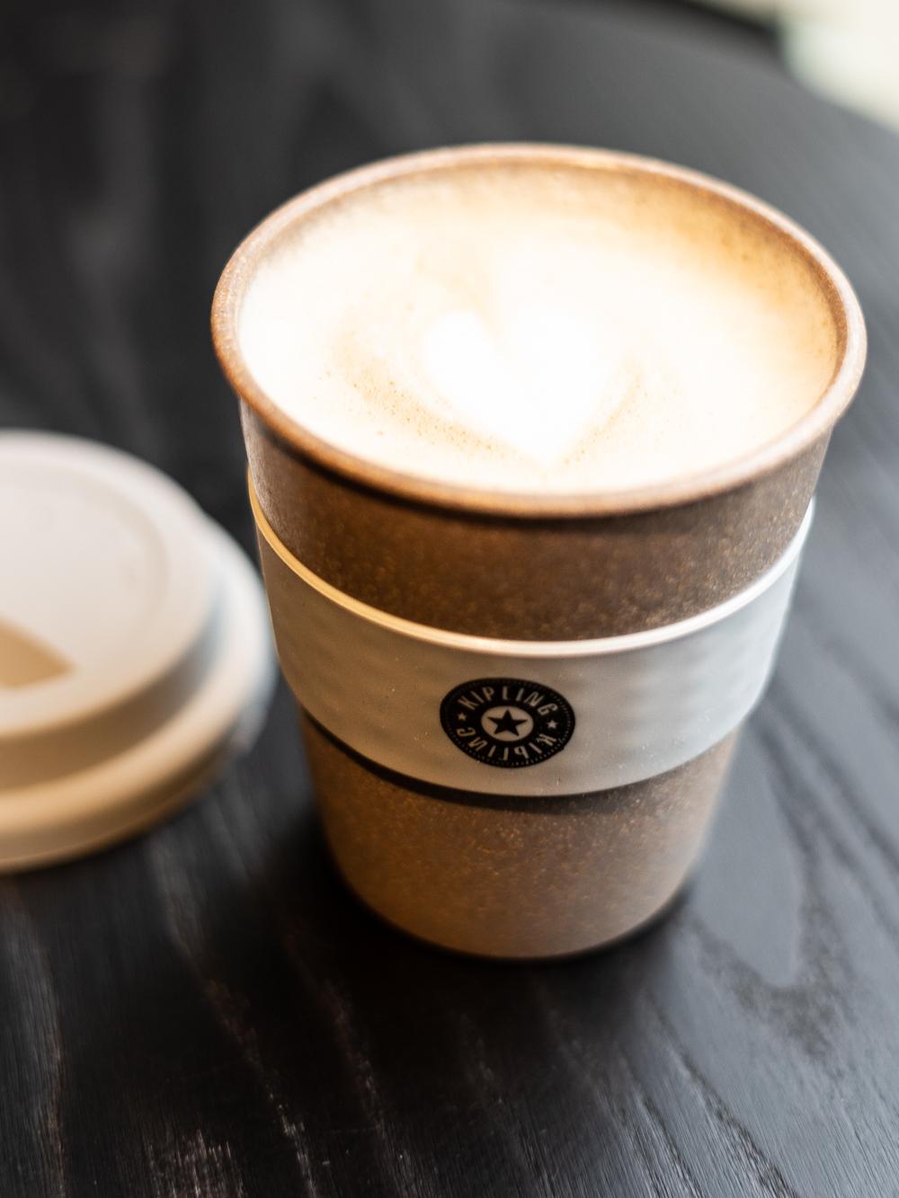 Ist Kaffee wirklich ungesund-Kaffee Liebe-Kaffee Blog-andysparkles