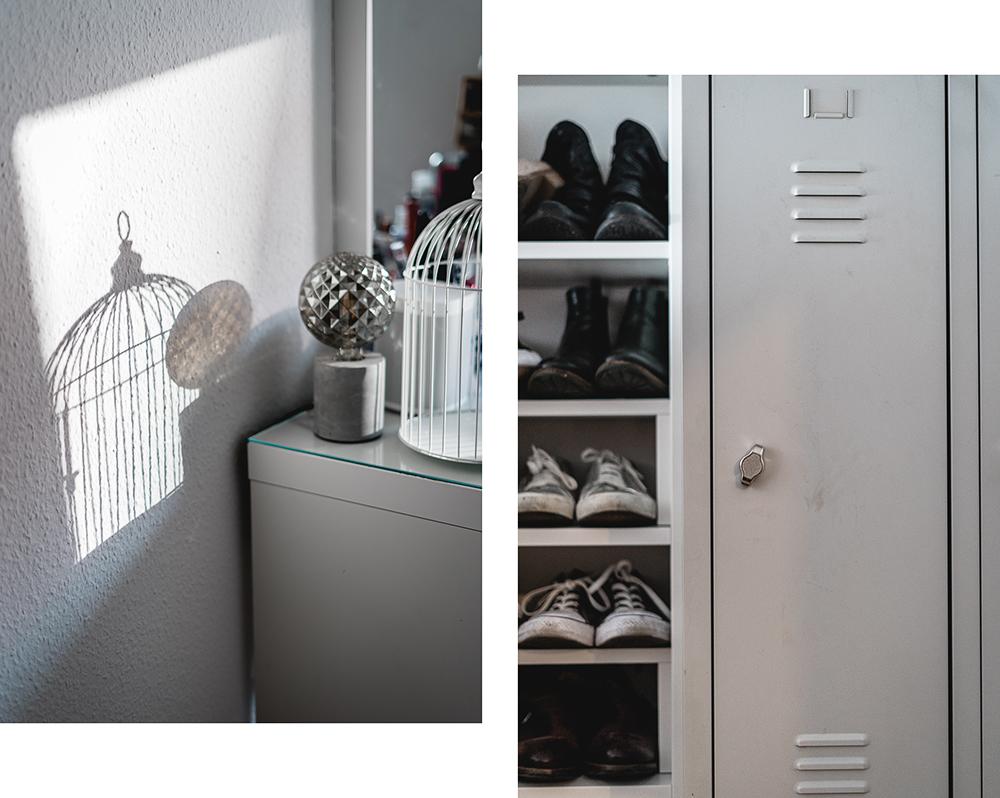 Schrank nach Maß-Kleiderschrank nach Maß-Einrichtung Schlafzimmer-Interiorblog-andysparkles