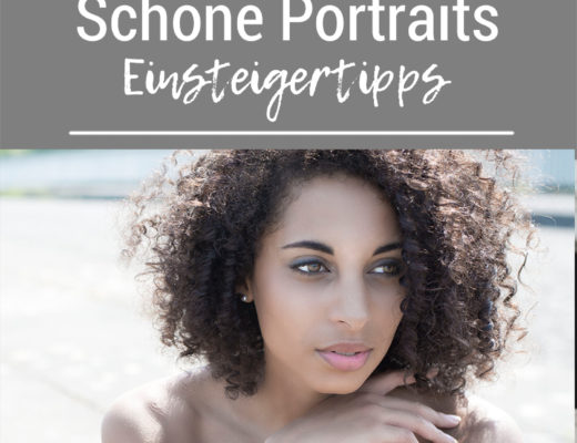 Bessere Portrait Fotografie-Fotografie Tipps-Blogger Tipps-andysparkles