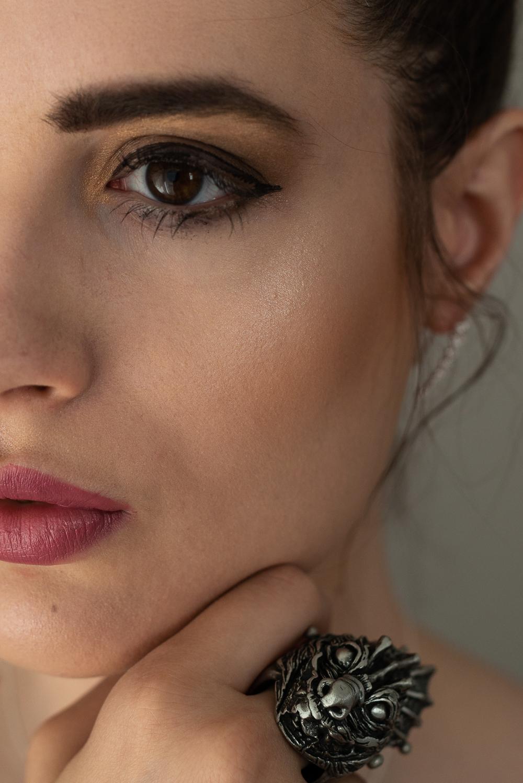 Vermeide diese 5 Make-Up Fehler-Beautyblog-andysparkles
