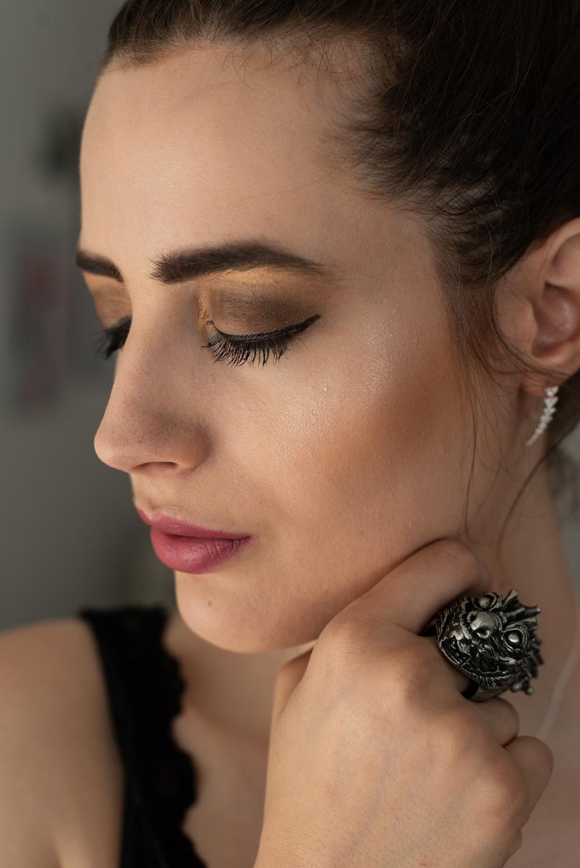 Vermeide diese 5 Make-Up-Fehler-Beautyblog-andysparkles