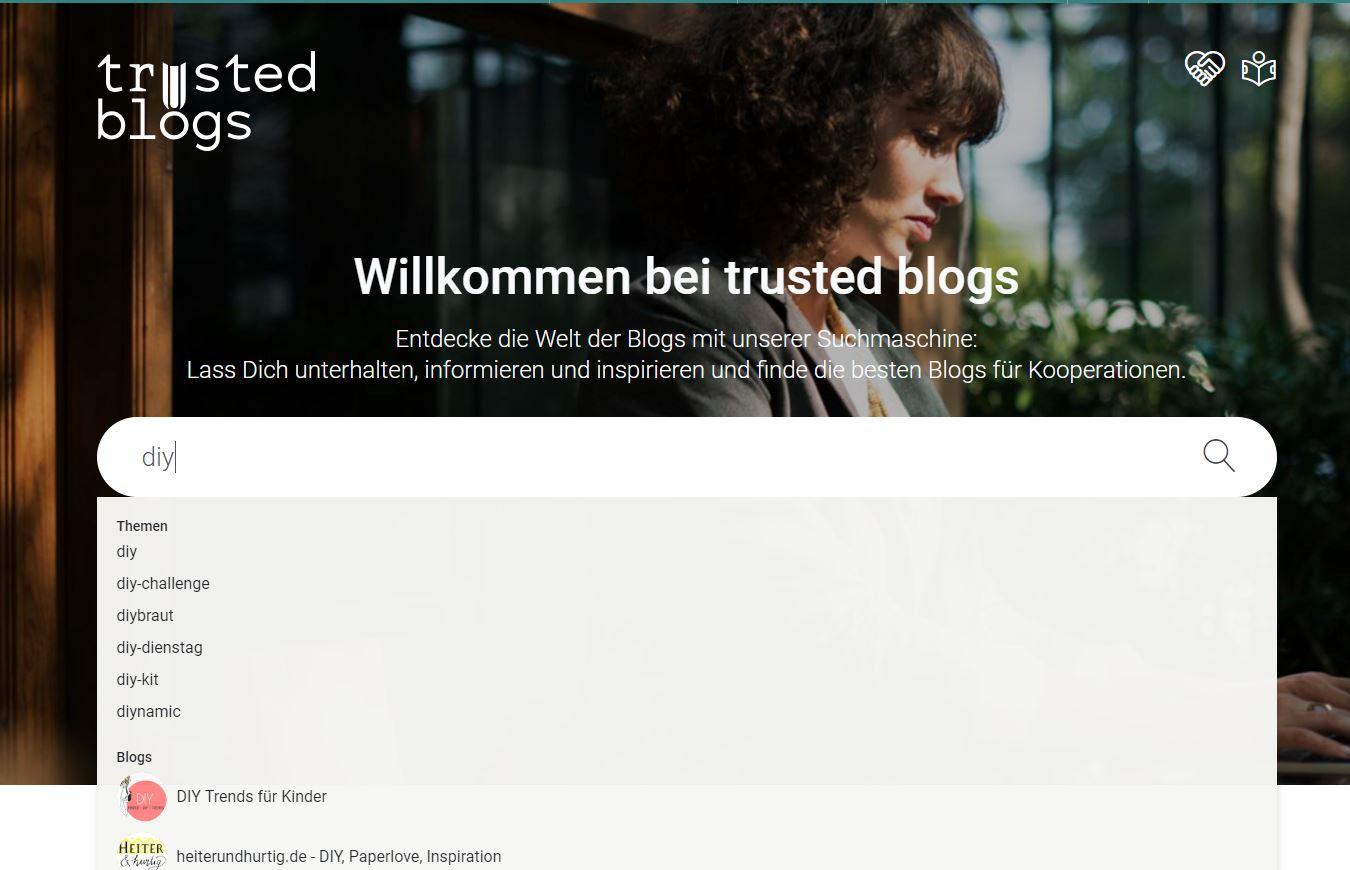 Wie finde ich neue spannende Blogs-Blogs lesen-trusted blogs-Blogs abonnieren-andysparkles