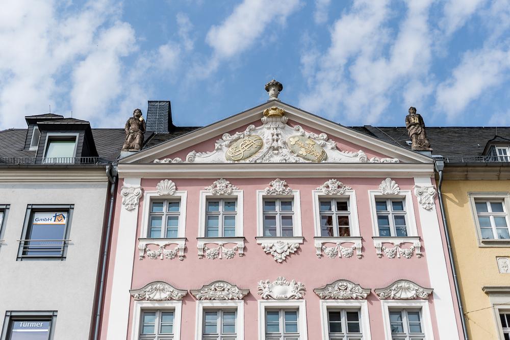 Chemnitz-Entdecke Sachsen-Reisetipps Deutschland-Reiseblog-andysparkles