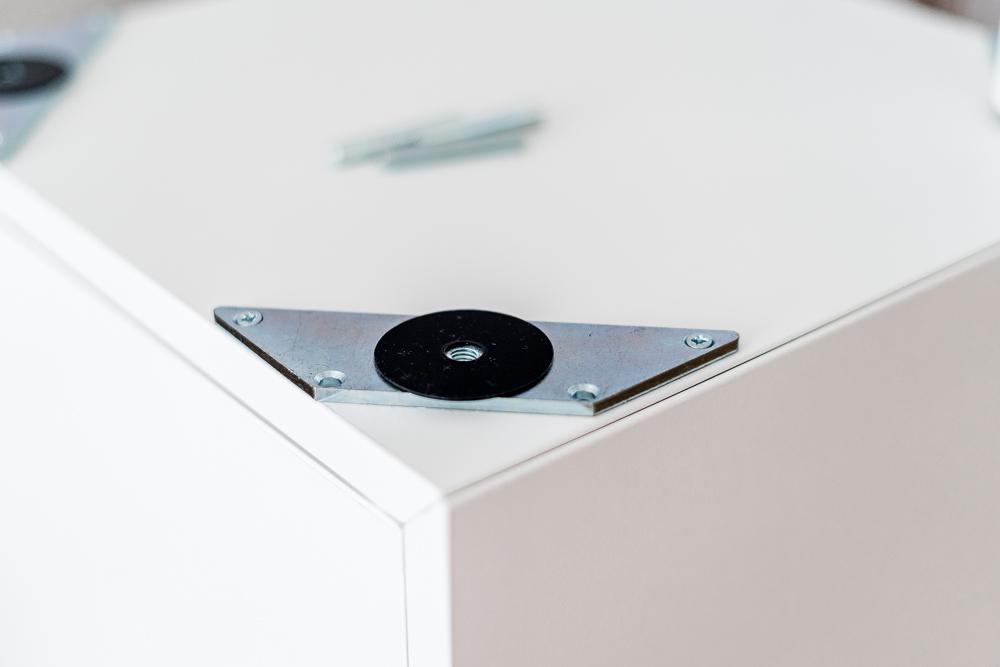 IKEA Hack-IKEA Hacks-Prettypegs-Ikea Möbel DIY-DIY Blog-Interiorblog-andysparkles