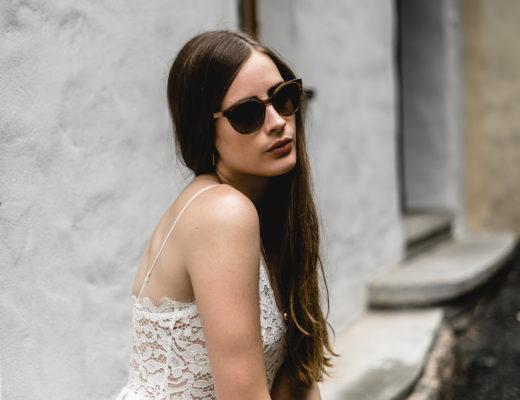 Welche Sonnenbrille passt zu mir-Holz Sonnenbrille-Woodiful-Fashionblog-andysparkles
