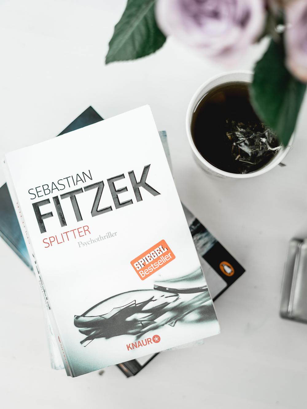 Buch- und Lesetipps fpr den Herbst-Buchblog-Büchertipps-andysparkles