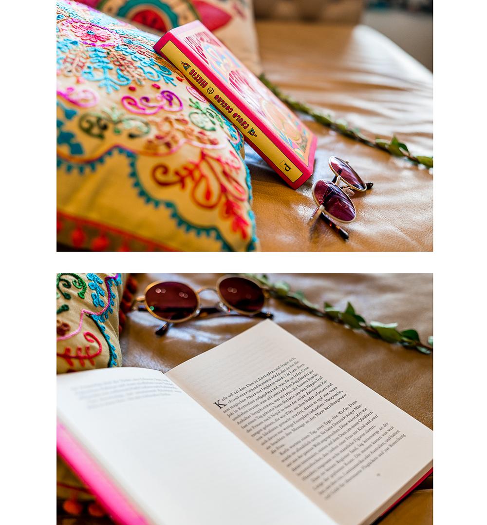 Hippe von Paulo Coelho-die Welt bereisen-Hippie Trail-Magic Bus-Buchtipp Coelho-Buchblog-andysparkles