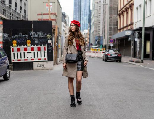 Lieblingstasche für den Herbst-Maxwell Scott Taschen-Herbstoutfit Mantel 2018-Modeblog Berlin-andysparkles