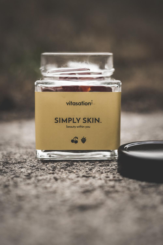 So bereite ich mich auf Fotoshootings vor-Vitasation Simply Skin-Lifestyleblog-andysparkles