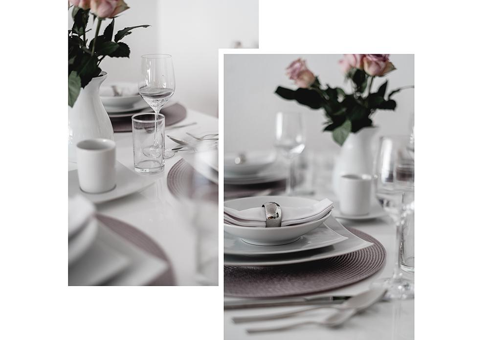 Ideen für schöne Tischdekoration-Tisch richtig eindecken-moderne Tischdeko-Lifestyleblog-andysparkles