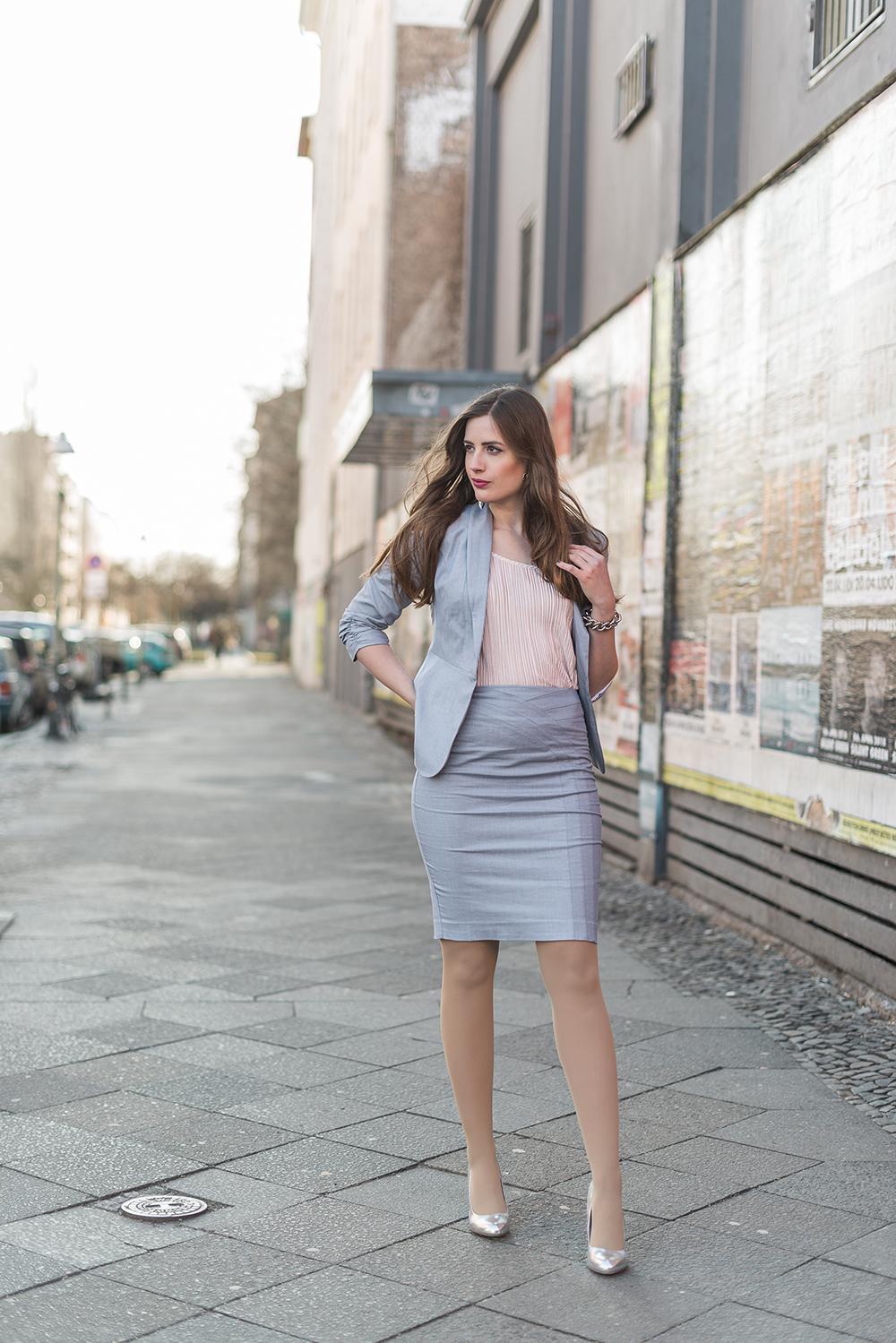 Was ich durch den Umzug nach Berlin gelernt habe-Leben in Berlin-Modeblog Berlin-andysparkles