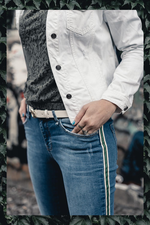 Wie mache ich Nichtfotografen zum Fotografen-Fotografie Tipps-Modeblog Berlin-andysparkles