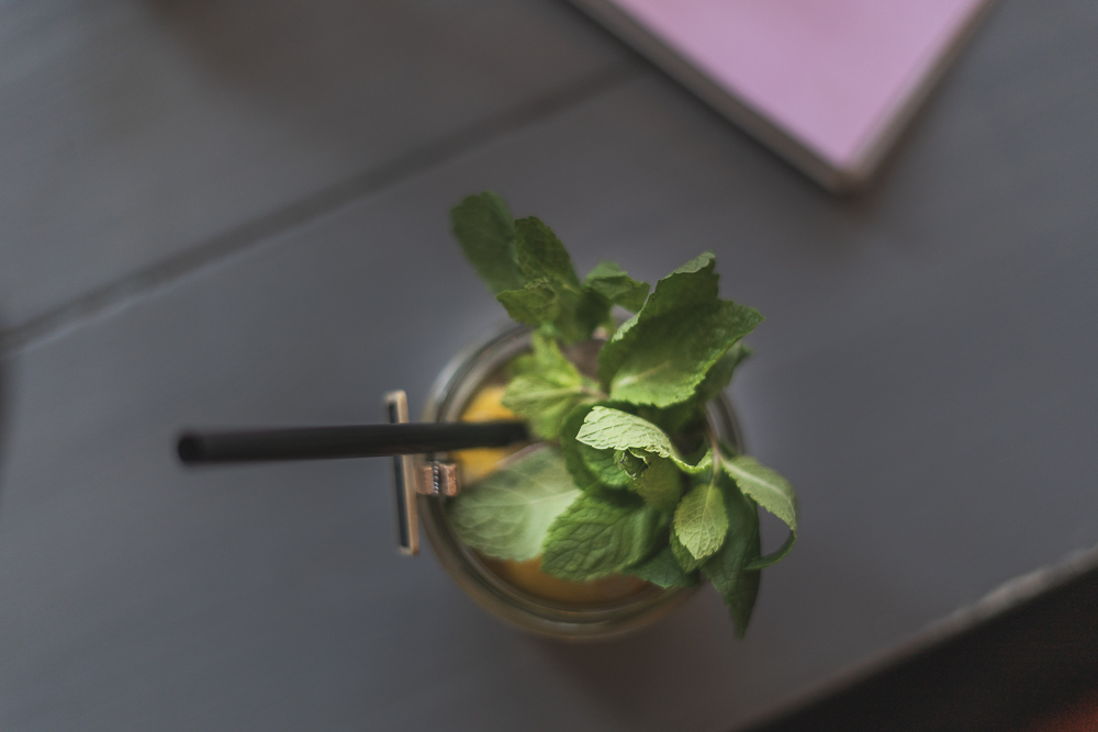 Café-Guide für Berlin-Avocado Club Friedrichshain-Berlinblog-Berlin Café-andysparkles