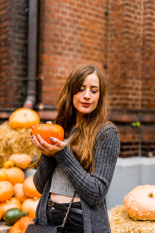 5 Dinge die du jetzt im Herbst machen musst-Herbstoutfit-Modeblog Berlin-andysparkles