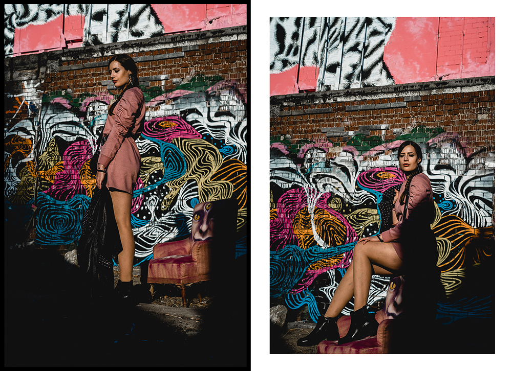 Heb dich von der Masse ab-Kreative Fotografie-congstar-Modeblog-andysparkles