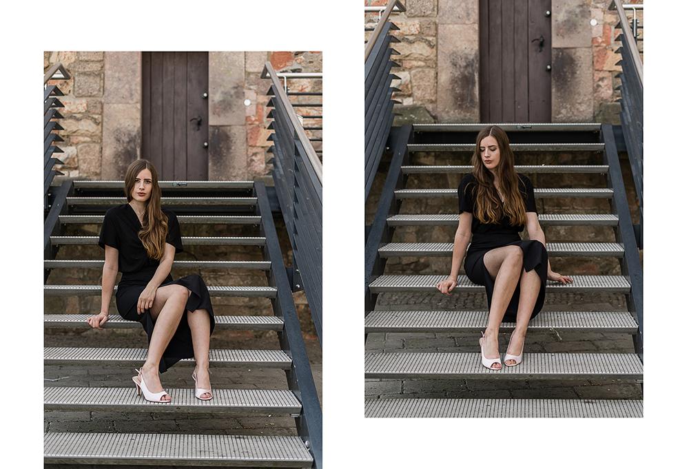 Ideen für All-Black Outfits-nur Schwarz tragen-Outfitideen in Schwarz-Modeblog Berlin-Fashionblogger Stylingideen-andysparkles
