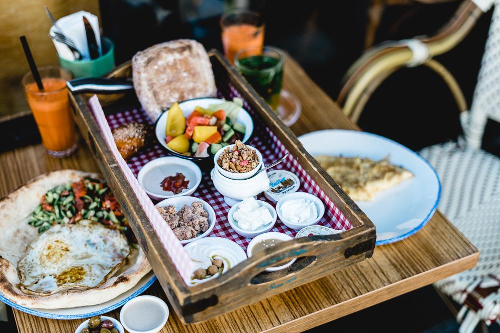 Kurztrip nach Tel Aviv-Food in Tel Aviv-Landwer Dizingof-Reisetipps Tel Aviv-Reiseblog-andysparkles