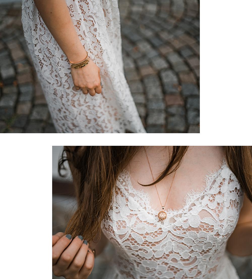 Sommertrends 2019-Trends jetzt schon im Sale kaufen-Sommerkleid Spitze-Midikleid H&M-Modeblog-andysparkles