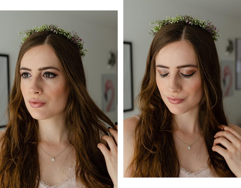 Meine tägliche Make-Up Routine-Pixi Beauty-Beautyblog-Schminken im Herbst-andysparkles