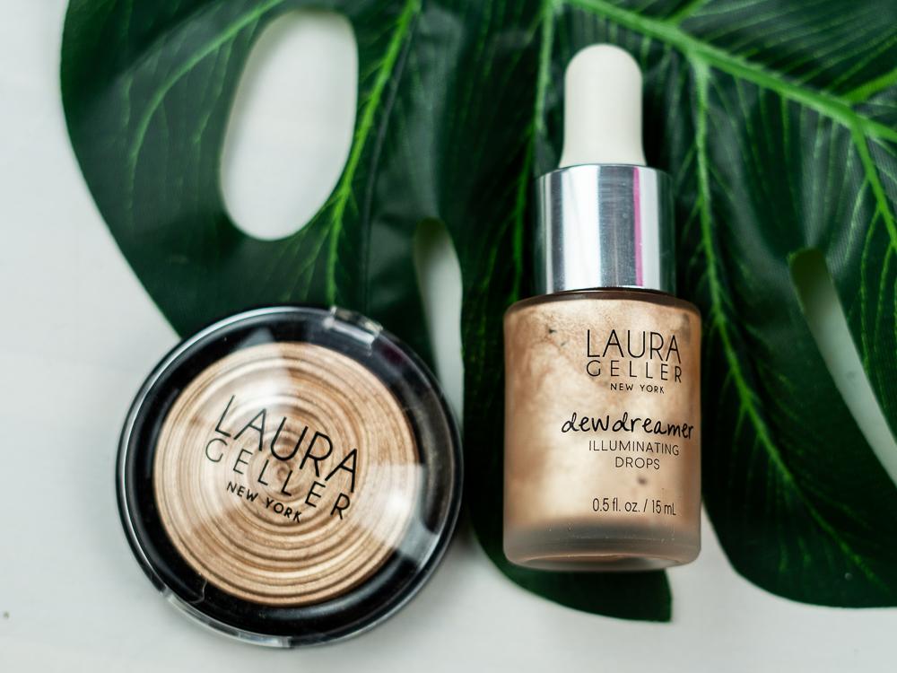 Laura Geller New York-Highlighter-Beautyblog-andysparkles