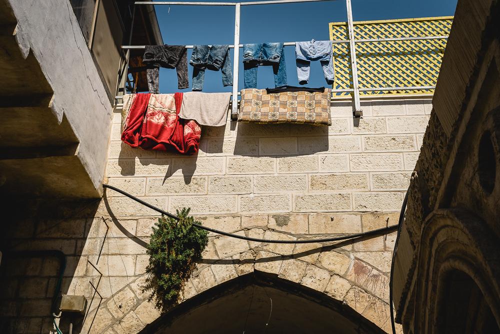 Tagesausflug nach Jerusalem-Jerusalem Altstadt-Via Dolorosa-Christliches Viertel-Urlaub in Israel-Reiseblog-andysparkles
